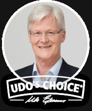 Udos_logo