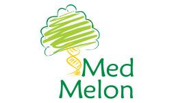 MedMelon