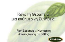 Banner_Flor_2