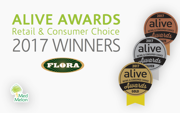 alive_awards