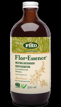 medmelon__0008_floressence_liquid(1)